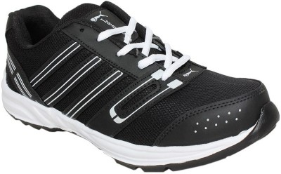 LEE MEN Running Shoes