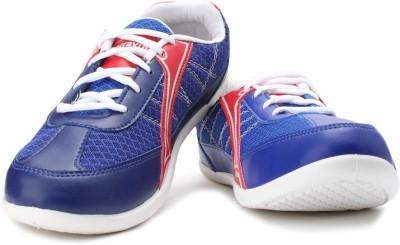 TerraVulc Sneakers