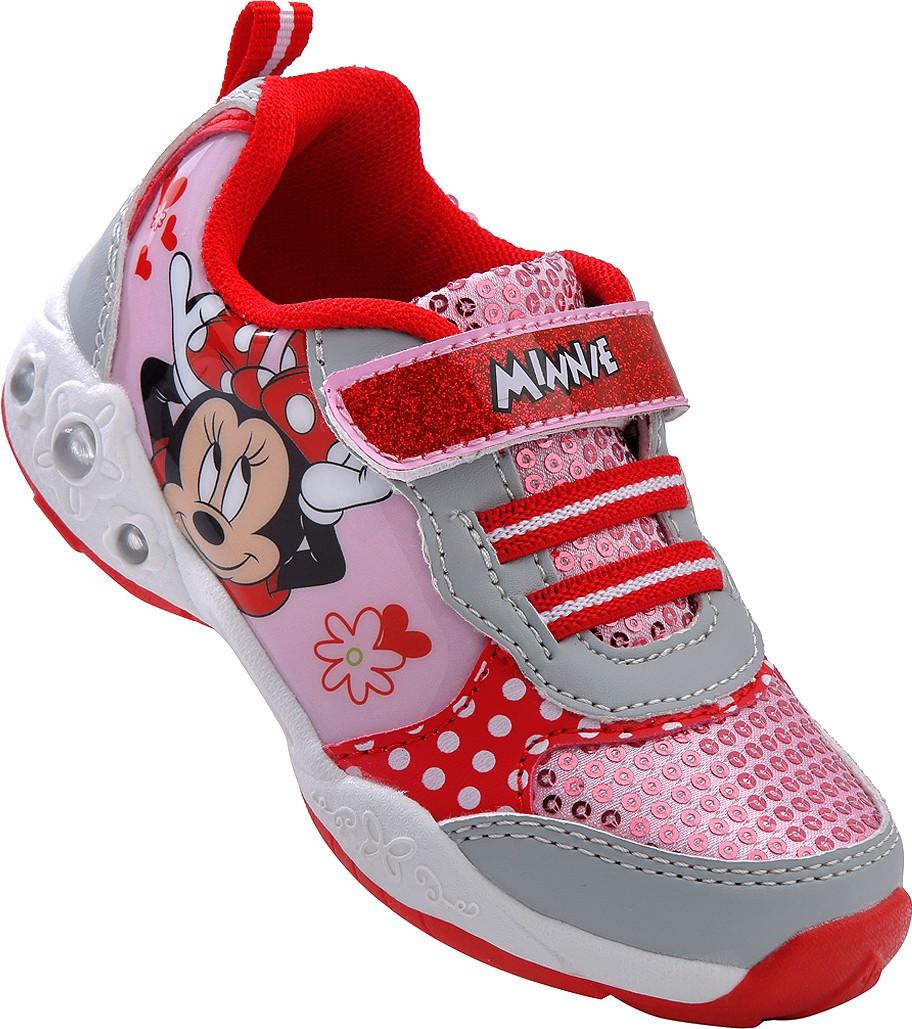 Deals | Girls Footwear Disney