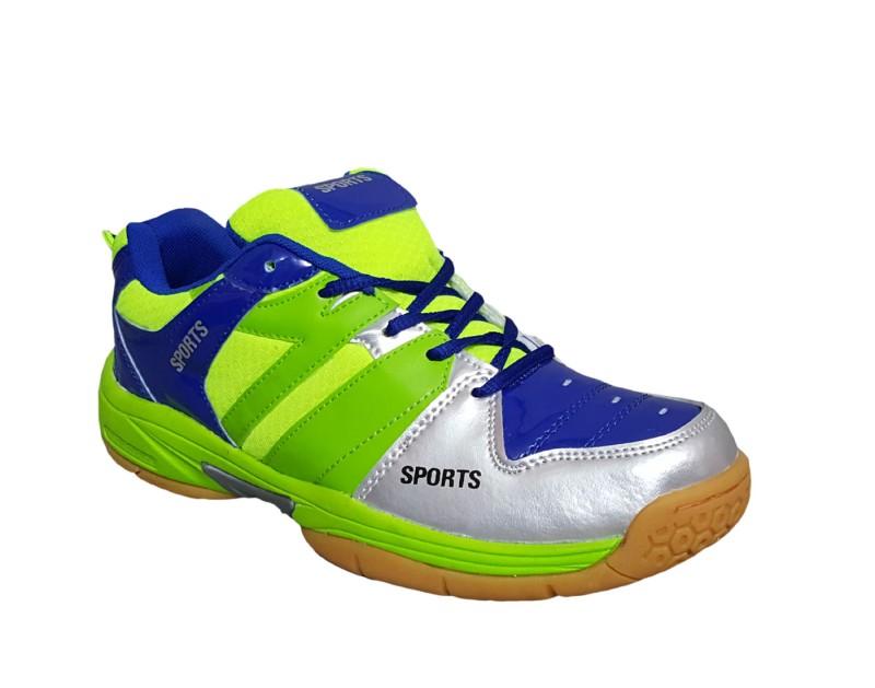 Sports Speed VBS 337 Badminton ShoesMulticolor