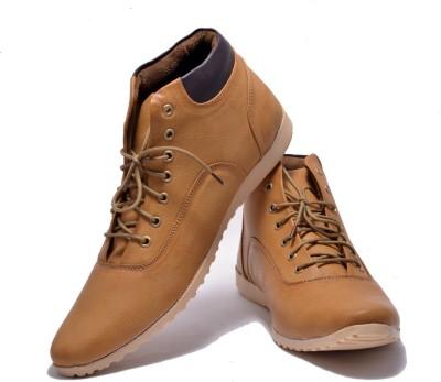 Sir Corbett Tpr Boots