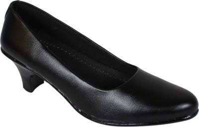 Footshez Bellies shoe