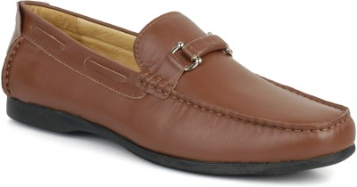 Mister Classy Herris Loafers