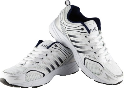 AIR SPORTS A11G Cricket Shoes, Football Shoes, Running Shoes