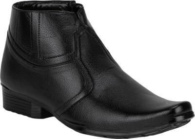 Kzaara Slip On Shoes