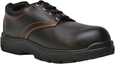 Tek-Tron Eco Safety Lace Up Shoes