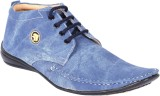 BrandTrendz Casual Shoes