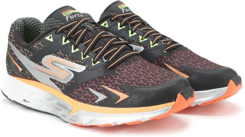Skechers GO RUN FORZA Running Shoes