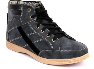 Woodlark Casual Shoes