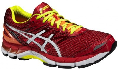 Asics Gt-3000 4 Running Shoes
