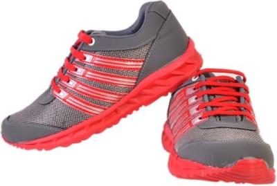 Jolly Jolla Kicker Running Shoes