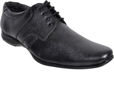 Stan Chief Lace Up Shoes