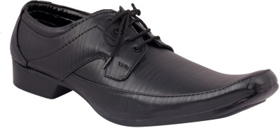 Knight Ace Kraasa Decent Lace Up