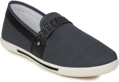 Stylistry Maxis Mens Casual Shoes