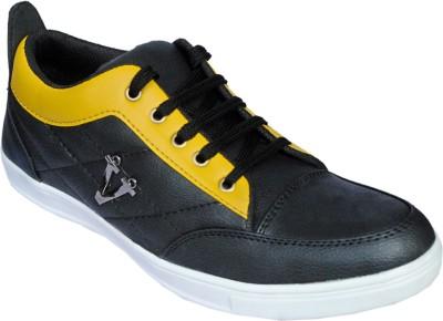 SCHMITZ Sneakers