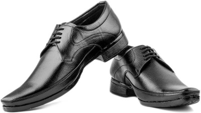 Brother Formal408 Lace Up Shoes