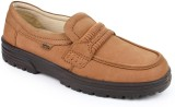 Windsor By Liberty Casuals (Brown)