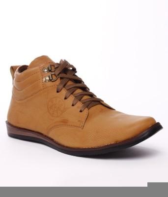 Aadi Boots