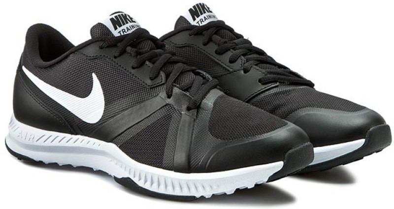 Nike AIR EPIC SPEED T Running Shoes