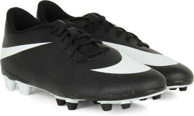 Nike BRAVATA FG Football Shoes