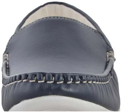 Shoe Park Loafers