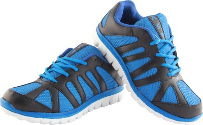 Zapatoz A-star by zapatoz latoo2 Running Shoes