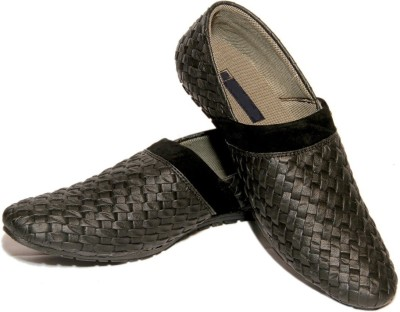 Fashion Victory Loafers