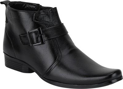 Kenamin Boots