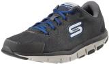 Skechers LIV Dual Damage Running Shoes (...