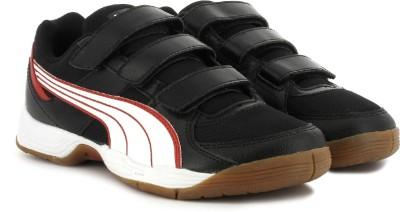 Puma Vellum III V Jr Sports Shoes