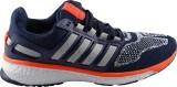 Air Sports S26 Cricket Shoes, Running Sh...