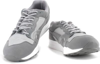 Puma XT1 Mid Ankle Sneaker