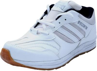 Bullwin 300white Running Shoes
