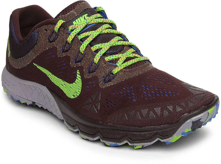 a98f3379ab34 Nike Zoom Terra Kiger ...Nike Zoom Terra Kiger 2 Running Shoes