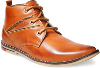 ADYBird Distinct Boots