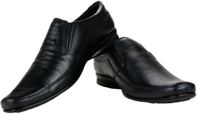 Le Costa 1301 Slip On Shoes
