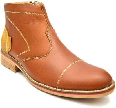 Lippy Lp5505-8 Boots