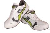 Pasco Running Shoes (White)