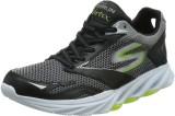 Skechers GO Run Vortex Running Shoes