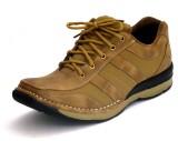 FBT Dapper Boots (Beige)