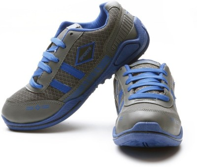 Maxis Running Shoes
