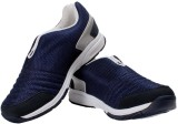 Tracer Rev-11 Casual Shoes (Blue)