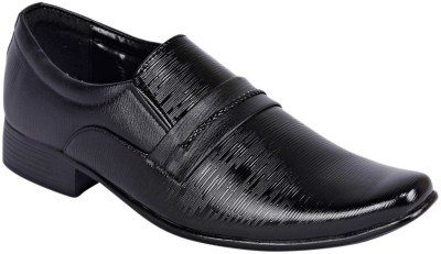 Refurbish Slip On Shoes