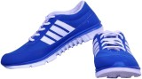 Styleon India Spin Running Shoes (Blue)