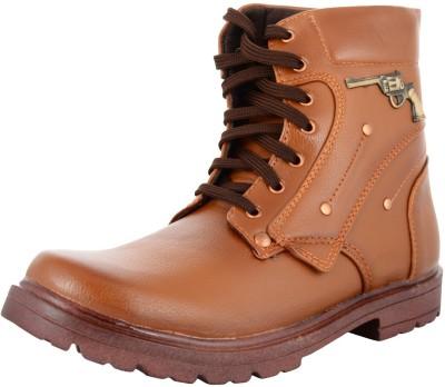 Arstoreindia Boots