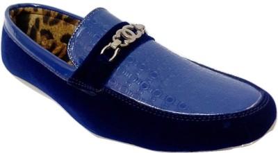 Coblivi Causal Shoe