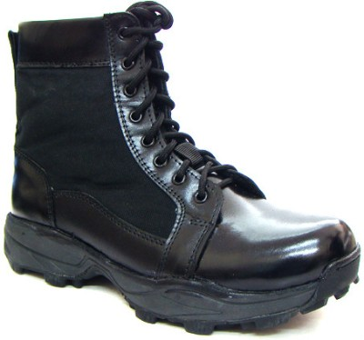 ASM 611B Boots