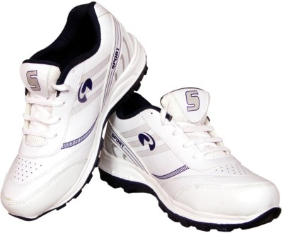 Jollify Cricket Shoes