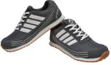 Contablue Ghost Rider Running Shoes (Gre...