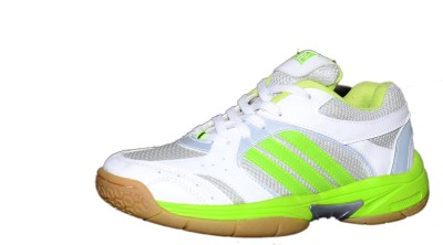 Firefly Badminton Shoes
